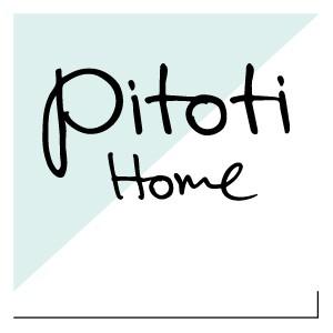 Pitoti Home