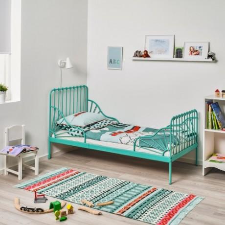 איך בוחרים מיטה לחדר ילדים?